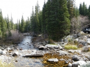 middle_st_vrain_part_2