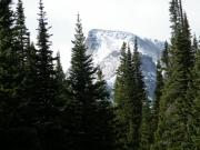 sawtooth_mountain