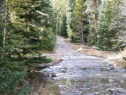 water_on_the_trail
