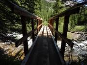 bridge_at_the_end