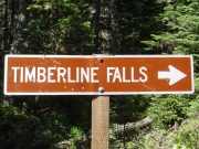 timberline_falls_sign