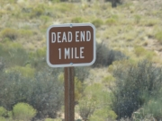 eastern_dead_end