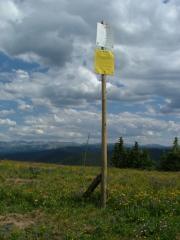 tall_ski_sign