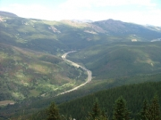 valley_view_part_2