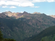 valley_view_part_3