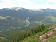 view_from_red_peak_part_3