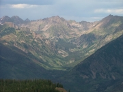 view_from_red_peak_part_6