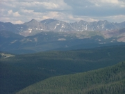 view_from_red_peak_part_7