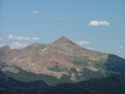 view_from_red_peak_part_8