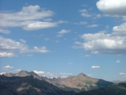 view_from_red_peak_part_9