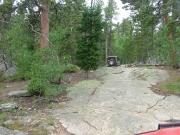 granite_climb