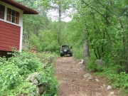 trailhead_part_3