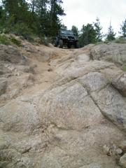 austin_down_the_rock_hill_part_1