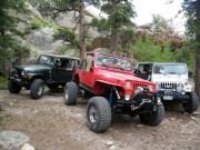 jeeps_at_miller_rock
