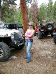 lonnie_and_jeeps