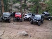 miller_rock_parking_part_2