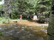 st_vrain_creek_crossing