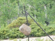 weird_hanging_rock
