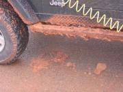 bob_muddy_part_2