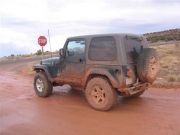 ladd_muddy_part_2