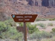 boat_ramp_sign