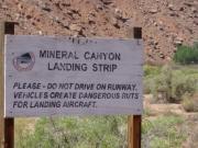 landing_strip_sign