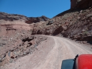 up_the_switchbacks_part_1
