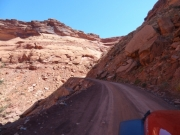 up_the_switchbacks_part_2