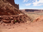 up_the_switchbacks_part_3