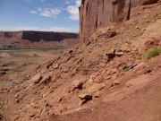 up_the_switchbacks_part_4