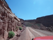 up_the_switchbacks_part_5