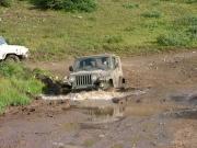bob_in_mud_part_1
