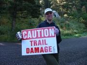 caution_trail_damage