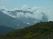 clouds_part_4