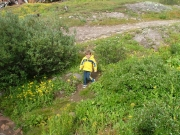jake_hiking