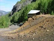 trail_near_mickey_breene_mine