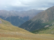 view_from_cinnamon_pass