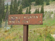 mineral_point_sign