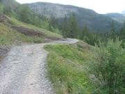 open_trail