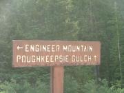 poughkeepsie_gulch_sign_2