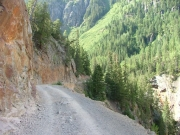 shelf_road