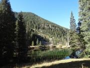 lake_part_1