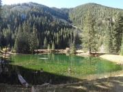 lake_part_2