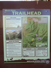 miners_basin_hiking_trail_sign