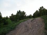miners_hill