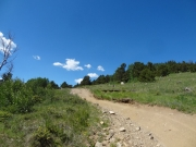 miners_hill_part_6