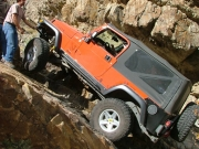 cheryl_on_winch_and_go_part_4