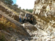 jeff_on_winch_and_go_part_6