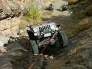 mike_s_on_winch_and_go_part_1
