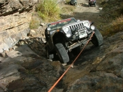 mike_s_on_winch_and_go_part_2